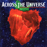 ACROSS THE UNIVERSE.jpg