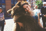 Bears_Kiss.jpg