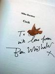 Ben's Signature.JPG