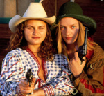 Even Cowgirls Get the Blues.jpg