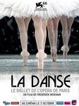 La-Danse-le-ballet-de-l-Opera-de-Paris-30466.jpg