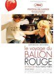 Le Voyage du Ballon Rouge 2.jpg