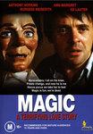 Magic-Anthony-Hopkins-NEW-DVD4.jpg