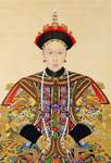 The Empress Dowager.jpg