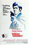 The_Long_Goodbye.jpg