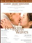 breaking-the-waves.jpg