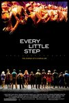 every_little_step1.jpg