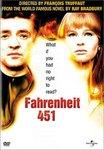 fahrenheit-451-DVDcover.jpg