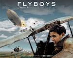 flyboys_04.jpg