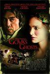 goyas_ghosts_.jpg