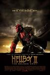 hellboy2-final-poster-big.jpg