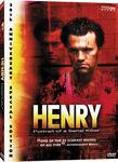 henry.jpg