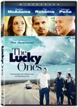 lucky_ones_box_art-753x1024.jpg
