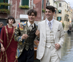 moviebrideshead-250.jpg