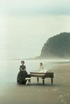 piano-holly-hunter-anna-paquin1.jpg