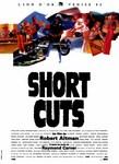 short_cuts.jpg