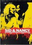 sid&nancy.jpg