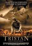 tristan_and_isolde_ver2.jpg