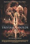 tristan_and_isolde_ver3.jpg