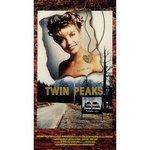 twinpeaks33.jpg