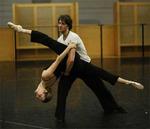 2009_danse_elmwood.jpg