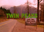 250px-TwinPeaks_openingshotcredits.jpg