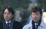 『ハゲタカ』第6回最終話「新しきバイアウト」.jpg