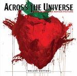 ACROSS THE UNIVERSE5.jpg