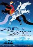 AZUR et ASMAR 5.jpg