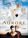 Aurore_(2006).jpg