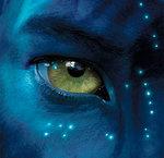 Avatar_02.jpg