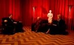 赤い部屋.jpg