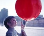 赤い風船.jpg