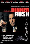 DINNER RUSH.jpg