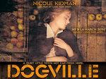 Dogville3.jpg