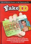 FakeID2004231_f.jpg