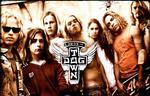 LORDS OF DOGTOWN.jpg