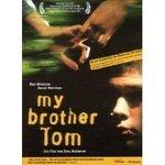 My Brother Tom 3.jpg