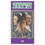 Nijinsky Movie.jpg