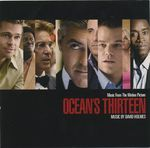 OCEAN'S THIRTEEN 4.jpg