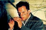 SPIDER David Cronenberg.jpg