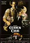 cotton_club_ver4.jpg