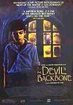 devils_backbone_ver2.jpg