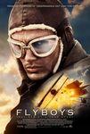 flyboys.jpg