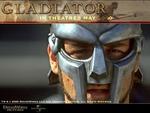 gladiator_poster.jpg