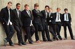 history-boys-0.jpg