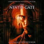 ninthgate.jpg