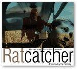 ratcatcher.jpg