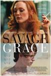 savage-grace.jpg