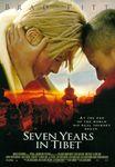 seven_years_in_tibet_ver2.jpg